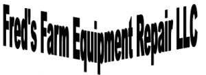 Freds Farm Equipment
