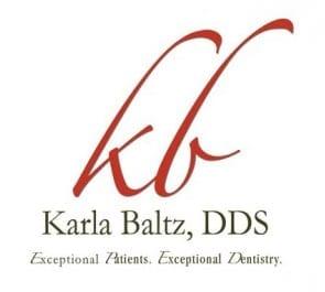 Karla Baltz 02