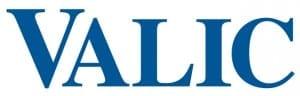 valic_logo