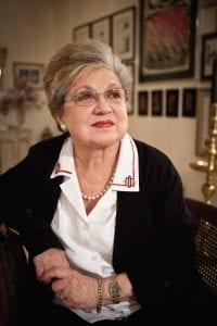 Charlene Shulamit Perlmutter Schiff