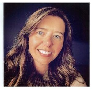 2018 06 08 -- Valic Community Spirit-Foundation Scholarship-Stephanie Foster