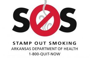 Stamp Out Smoking