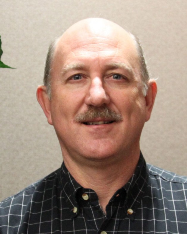 Baltz Named Board of Trustees Chair