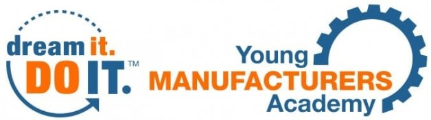 2016 Young Manufacturers Academy
