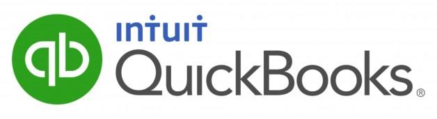 QuickBooks 101