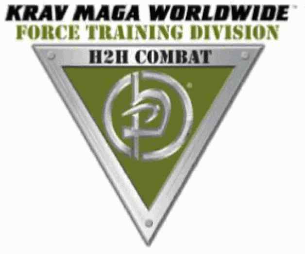 Krav Maga Worldwide Law Enforcement Instructor Certification Course
