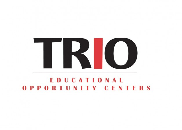 TRiO EOC ACCUPLACER Testing Day