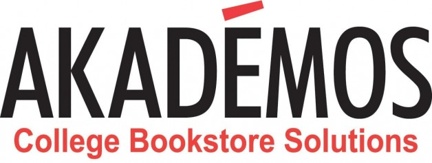 BRTC Partners with Akademos to Improve Textbook Affordability for Students