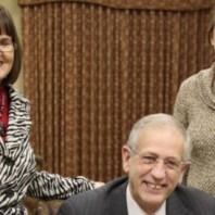BRTC Signs Articulation Agreement with  ASU's Dietetics Program