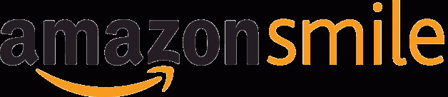 Sign up for Amazon Smile and Support the Foundation at No Cost to You!