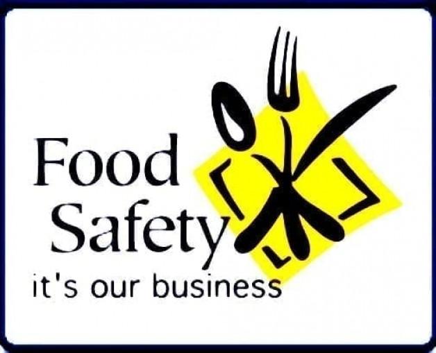 ServSafe Food Safety Training Certification | Black River ...
