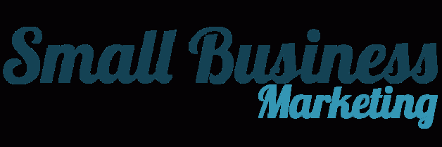 Marketing for Small Business:  A Battle Plan for Boosting Business