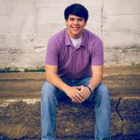 AgHeritage Farm Credit Services Scholarship Awarded