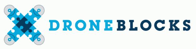 DroneBlocks Coding Camp 2019