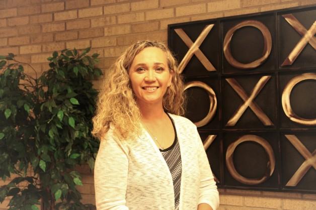Dana Clay Accepts Position of Academic Advisor for Allied Health