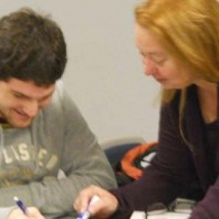 Fast-Track Math Re-design Brings Student Success