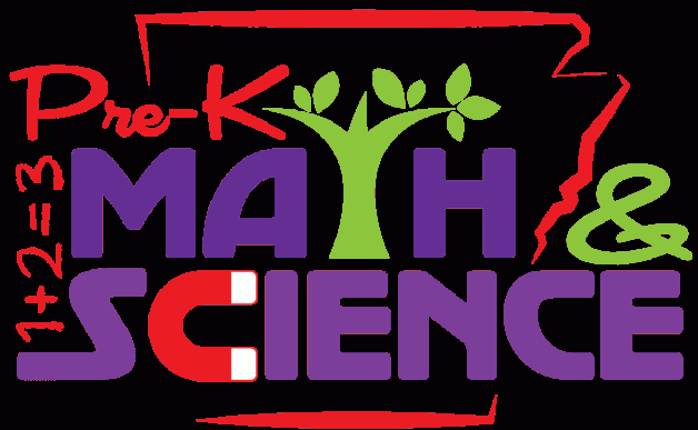Pre-K Math & Science