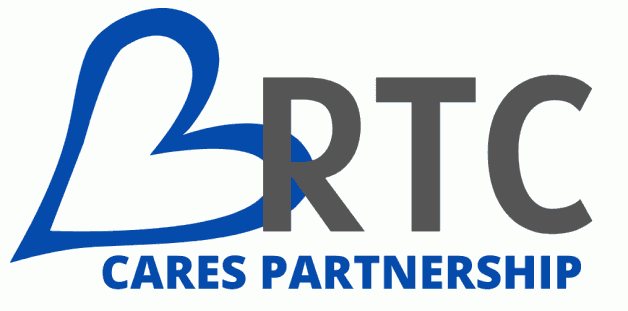 BRTC Administration Updates, Student Resources, and Campus Updates
