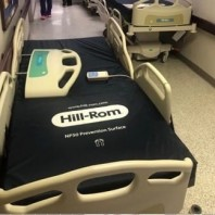 BRTC Donates Nursing Beds to AMMC for COVID-19 Response