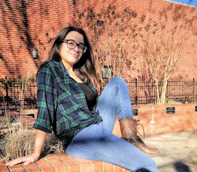 BRTC has awarded the Jennifer Wren Memorial Scholarship