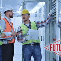 BRTC Corporate & Community Education is Offering FUTURE FIT:  Production/Operator Assembly Training