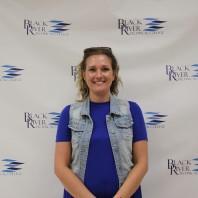 Bridgette Kasinger Accepted the Position of Simulation Lab Facilitator