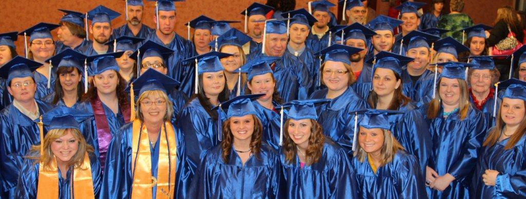 graduation fall 2012 030 cropped