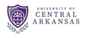 UCA Logo horizontal