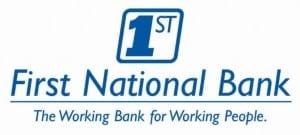 1st National Bank of Paragould