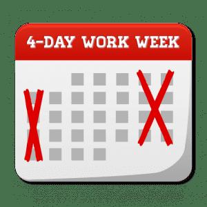 4-day-calendar