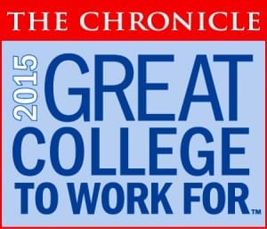 Great Colleges to Work For_Logo_Clr_2015_Single_TM