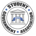 BRTC SGA