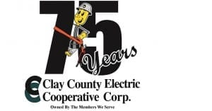 Clay County Electric