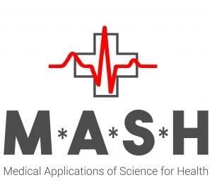 Final MASH Logo - gray text