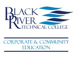 Corporate & Community Education