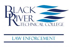 Law Enforcement 02