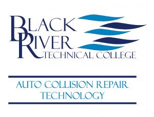 auto collision repair technology