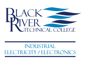 industrial electricity electronics