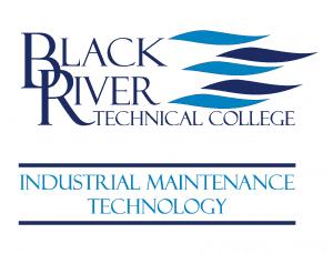industrial maintenance technology