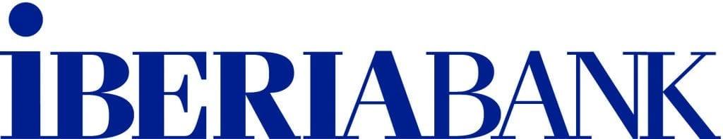 Iberia-Bank-Logo