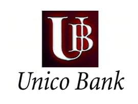unico-bank