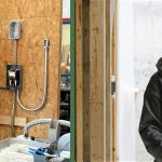 Electrical Apprenticeship Program