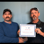 Kenny and David CDL Completion.jpeg