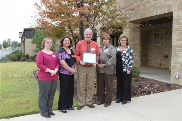 CPI Earns Extra $68,000 to Help Students