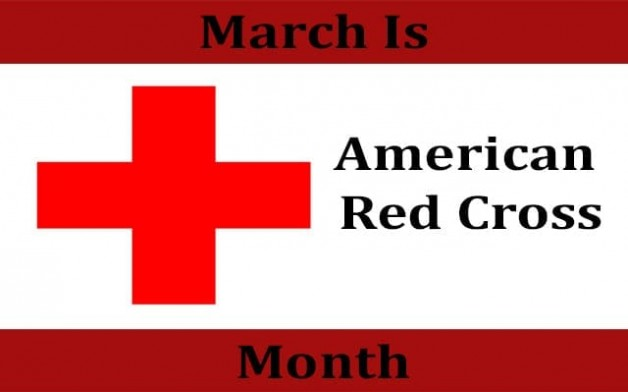 Black River Technical College to Host Blood Drive