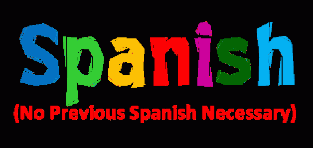 Spanish Course Offerings