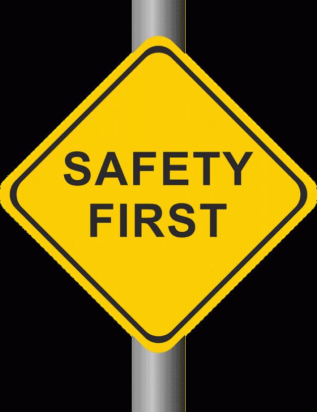 OSHA General Industry Courses