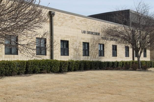 LETA Training and Building Closure
