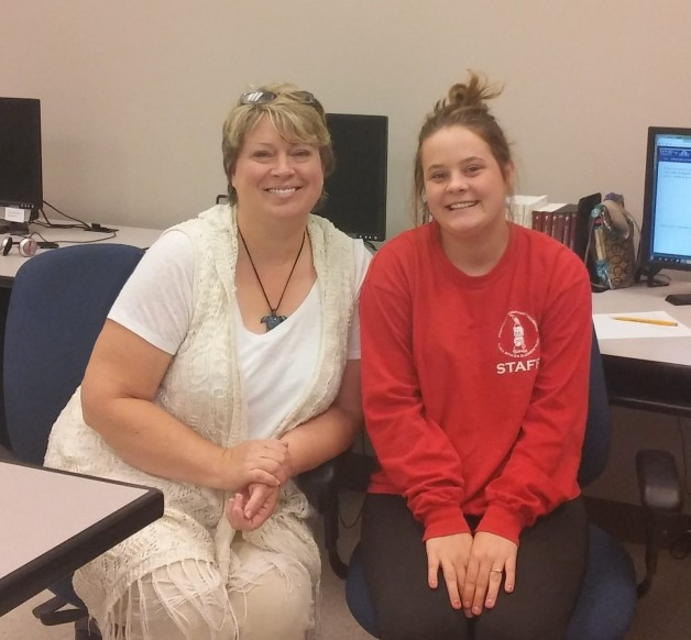 BRTC Adult Education Students earn over $8,000 in Field Study