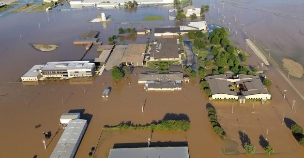 2017 Flood Information